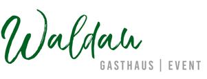 Restaurant Waldau